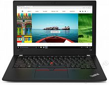 Lenovo ThinkPad X280 20KF001RRT